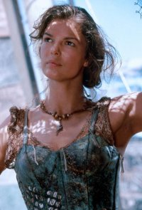 jeanne-tripplehorn-waterworld